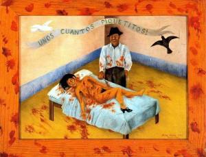 Frida-Kahlo-Unos-cuantos-piquetitos