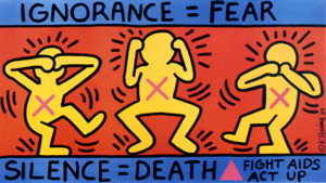 ignorancefear