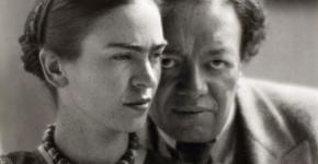 6-Diego-Rivera-e-Frida-Kahlo-venividivici_0